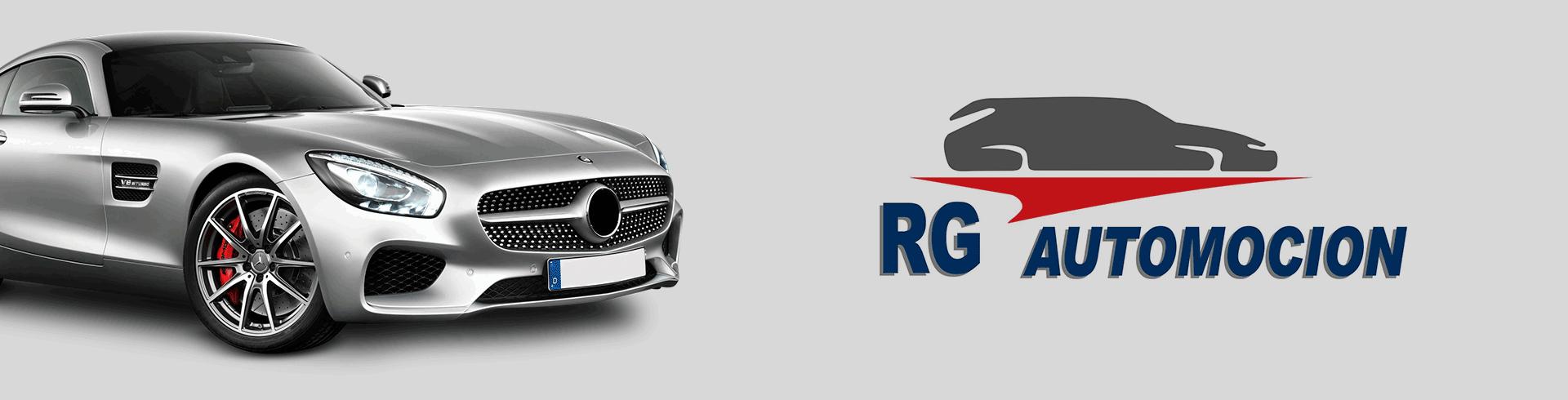 PIE-DE-PAGINA-RG-AUTOMOCION