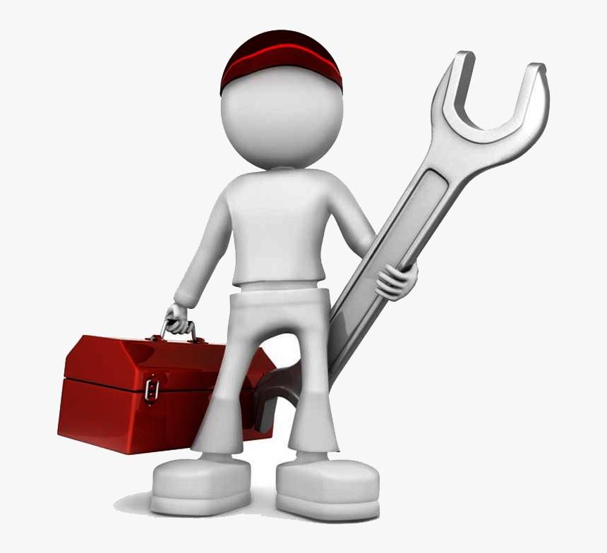22-227741_servicio-tcnico-refrigeradoras-y-lavadoras-mecanico-3d-hd