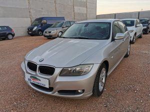 BMW – SERIE 3